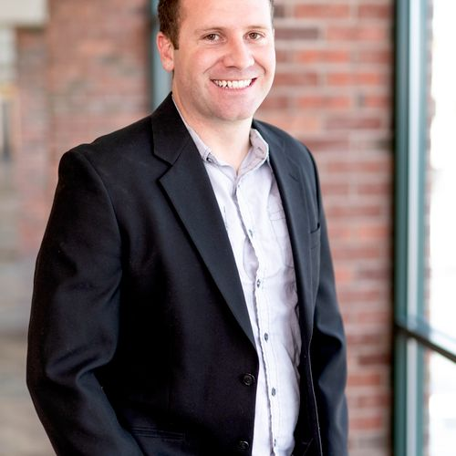 Jeff Teichart - Owner