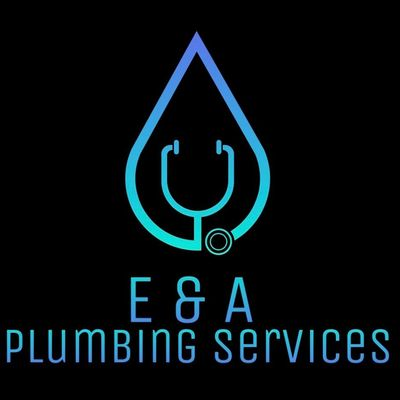 Avatar for E&A plumbing Services