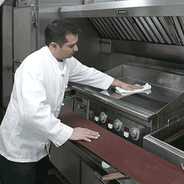 Avatar for Restaurant Pro Clean