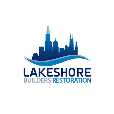 Avatar for Lakeshore Builders Restoration