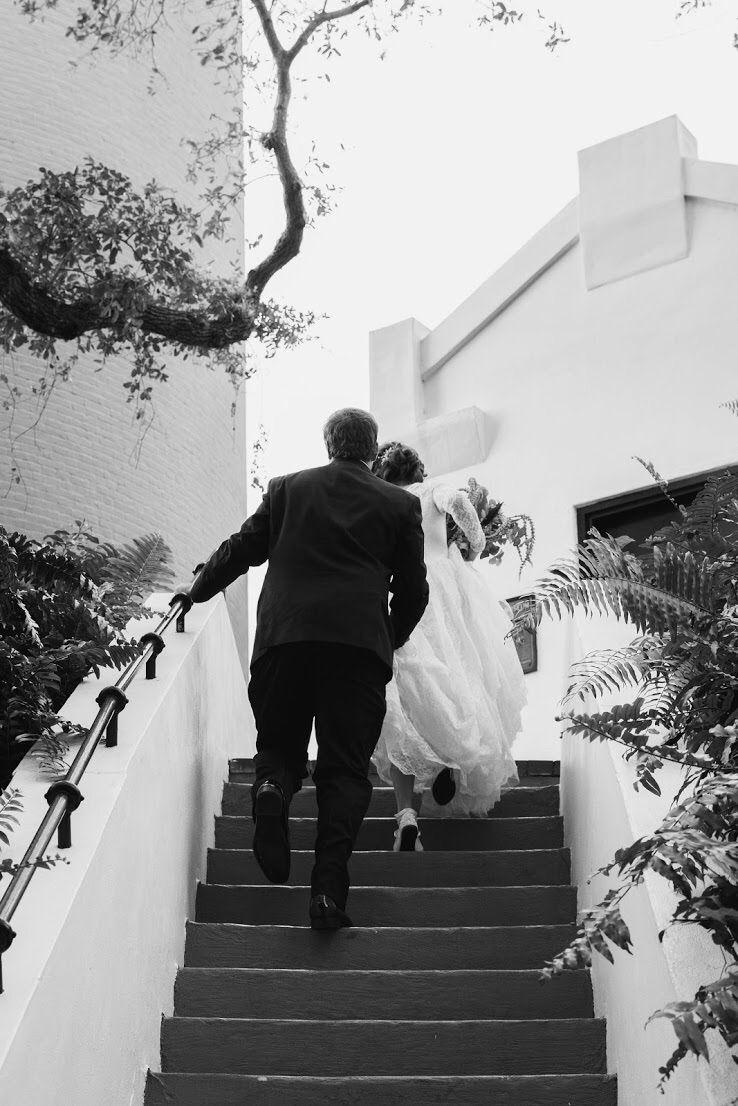 Wedding and Event Photography - Jupiter 2021
