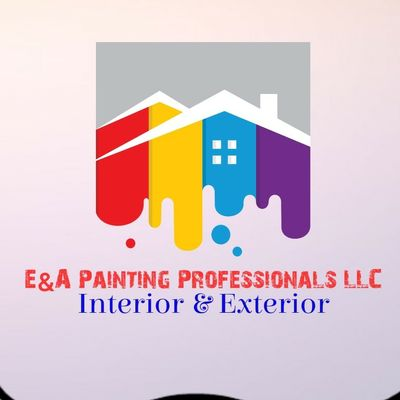Avatar for E&A Painting Professionals LLC