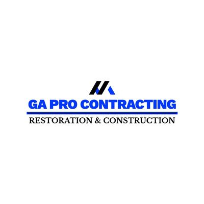 Avatar for Ga Pro Contracting