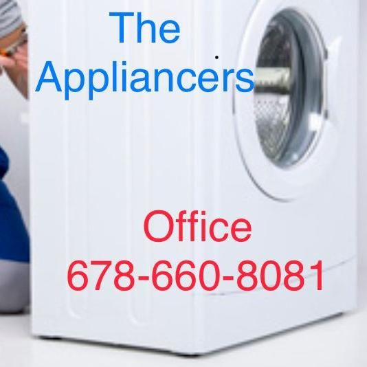 The Appliancers