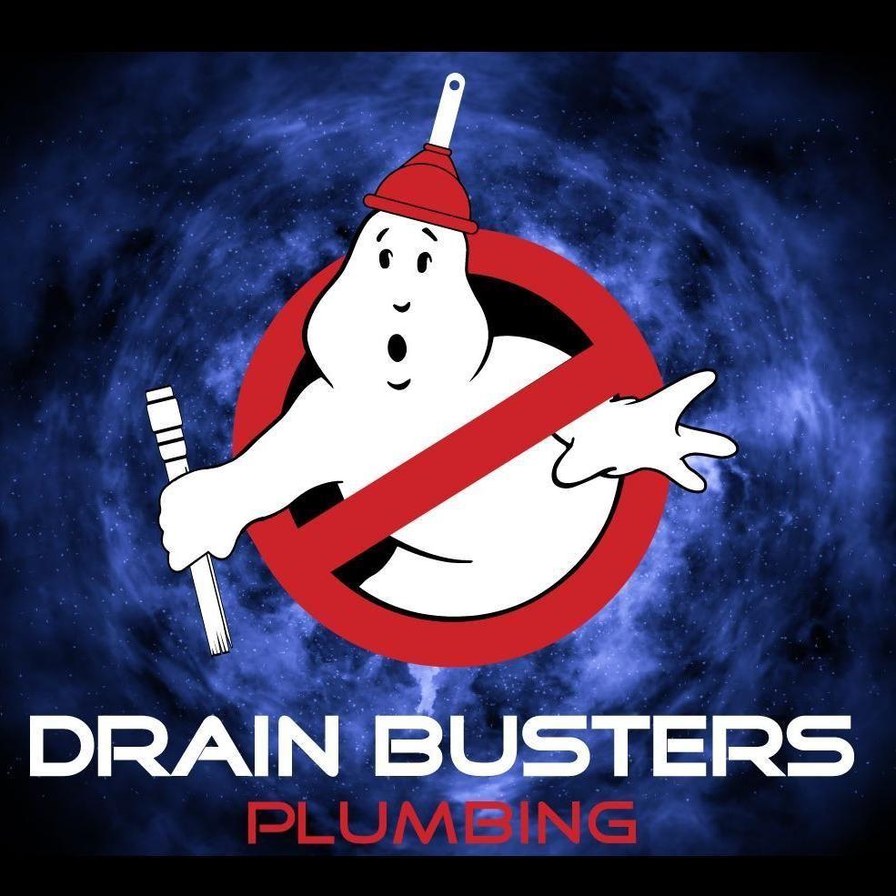 Drain Busters Plumbing