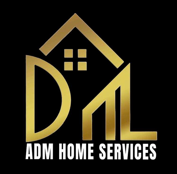 ADM Home Services