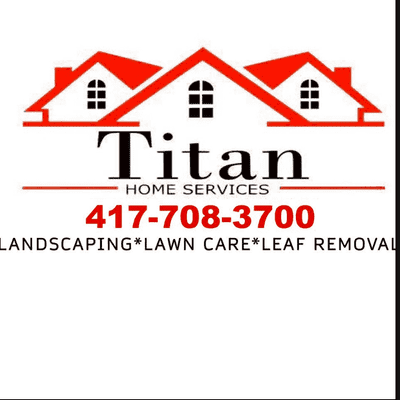 Avatar for Titan Home Services