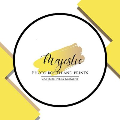 Avatar for Majestic Photo Booth and Prints
