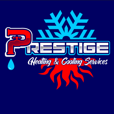 Avatar for Prestige Heating and Cooling Services