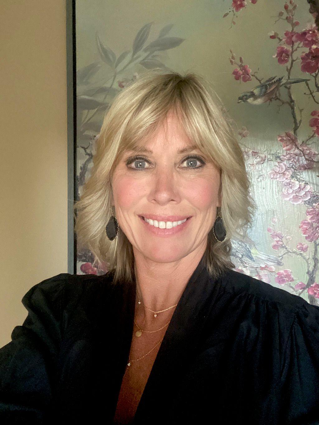 Resplendent BioLight & Massage Therapy
