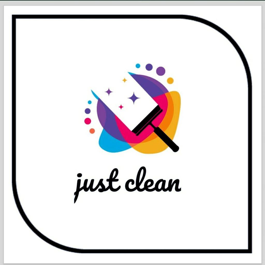 The Queen clean