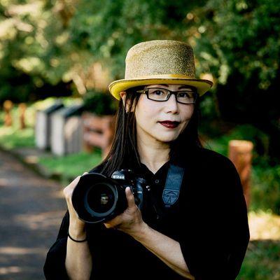 Avatar for 20/20 Photographers