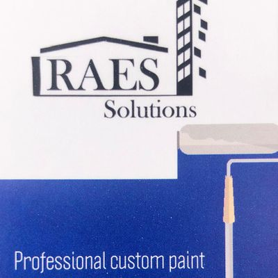 Avatar for RAES Solutions