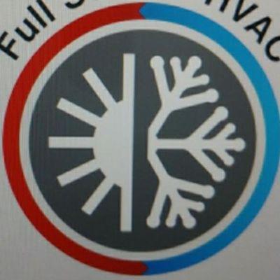Avatar for Full Service HVAC INC.