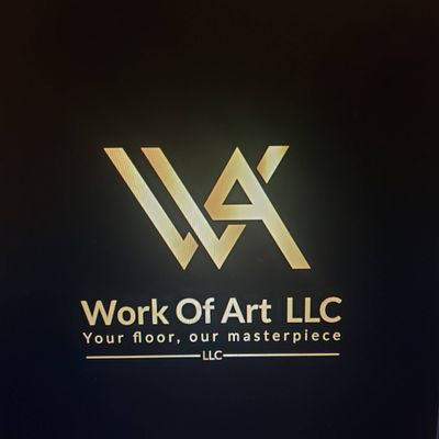 Avatar for Work of Art LLC