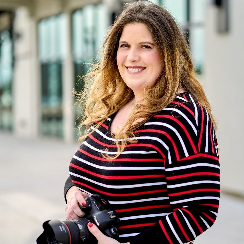 J Renee Photography