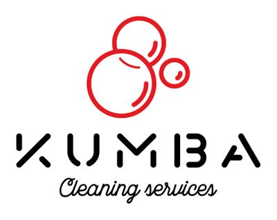 Avatar for Kumba Cleaning Services