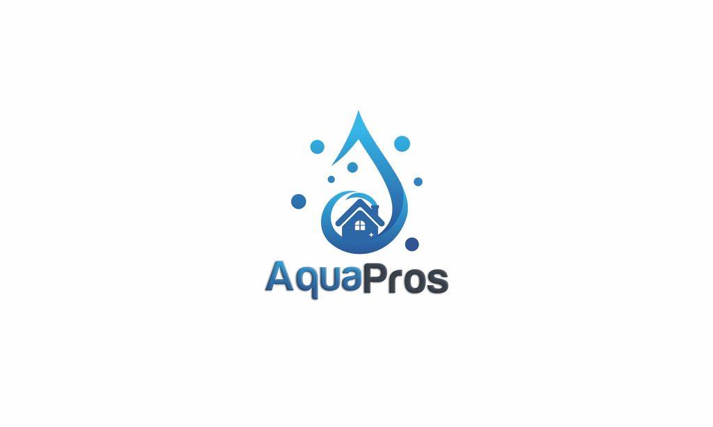 Aqua Pro SFL