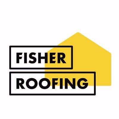 Avatar for Fisher Roofing