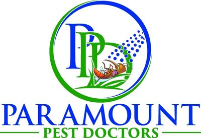 Avatar for Paramount Pest Doctors