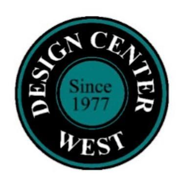 Avatar for Design Center West Company