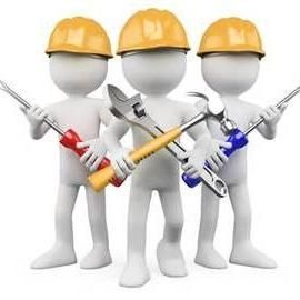 Avatar for AAA Construction pros