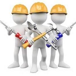 AAA Construction pros