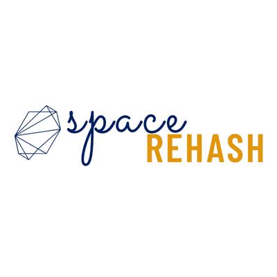 Avatar for Space Rehash LLC