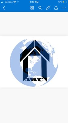 Avatar for All World Construction LLC
