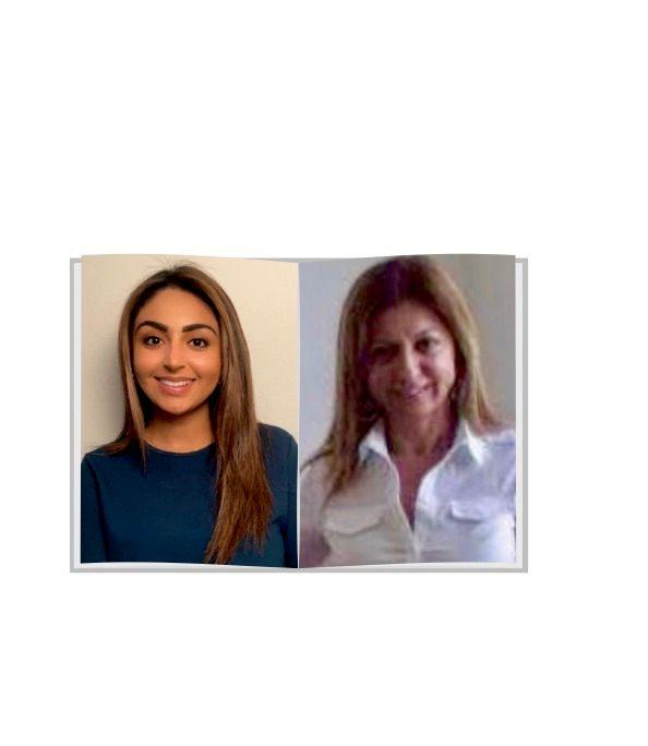 Alanis & Fariba Notary Service