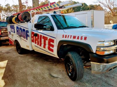 Avatar for Roof Brite USA LLC