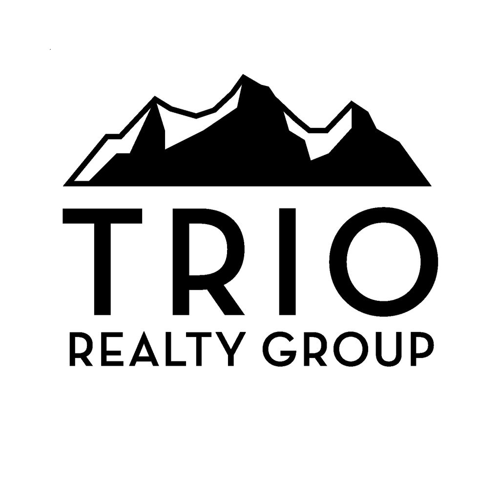 Trio Realty Group LLC