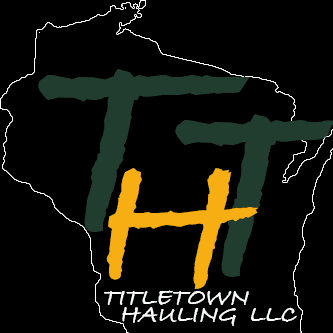 Avatar for Titletown Hauling, LLC