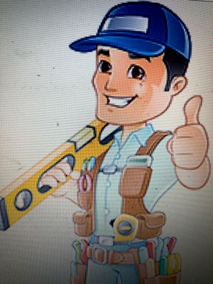Avatar for E&M Remodeling and Maintenance