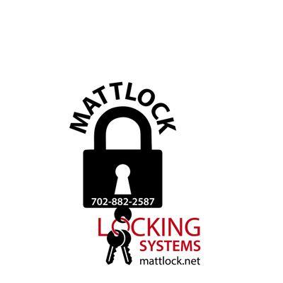 Avatar for Mattlock locking systems