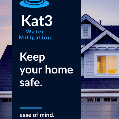 Avatar for Kat3 Water Mitigation
