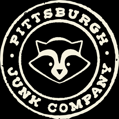 Avatar for Pittsburgh Junk Company