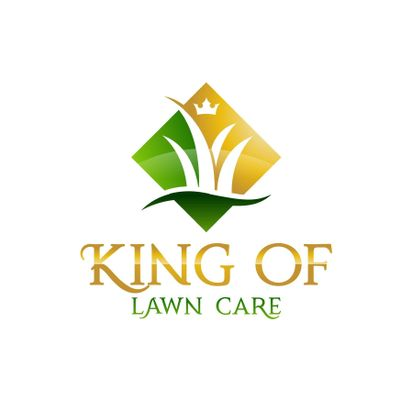 Avatar for King Of Lawn Care