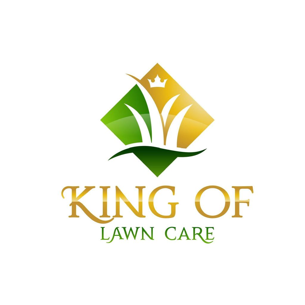 King Of Lawn Care