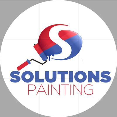 Avatar for Solutions Painting inc