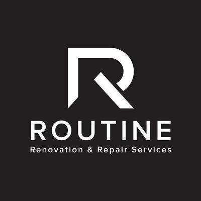 Avatar for Routine, LLC