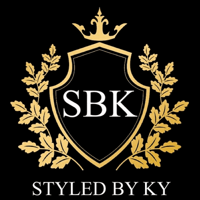 Avatar for SBK {Styled By Ky}