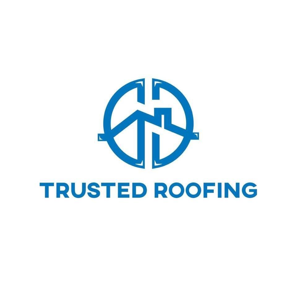 Trusted Roofing LLC