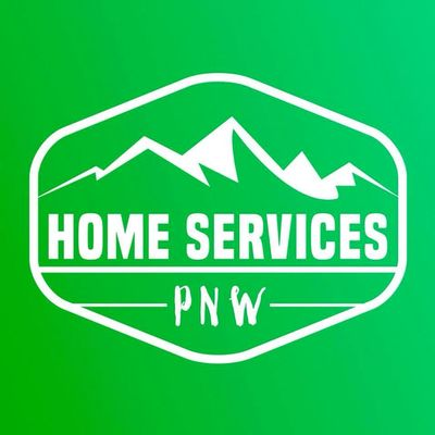 Avatar for PNW Home Services