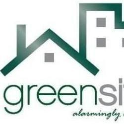 Avatar for greensite