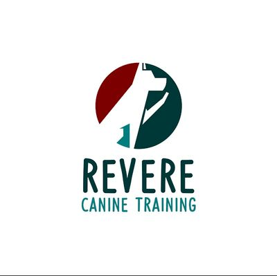 Avatar for Revere Canine Training