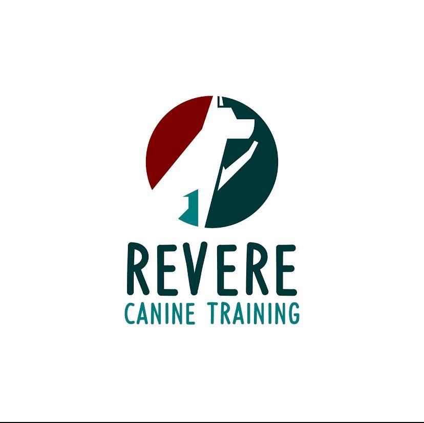 Revere Canine Training