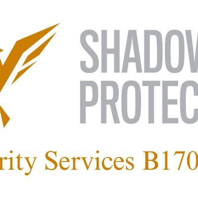 Avatar for Shadow Protection Force of Florida LLC