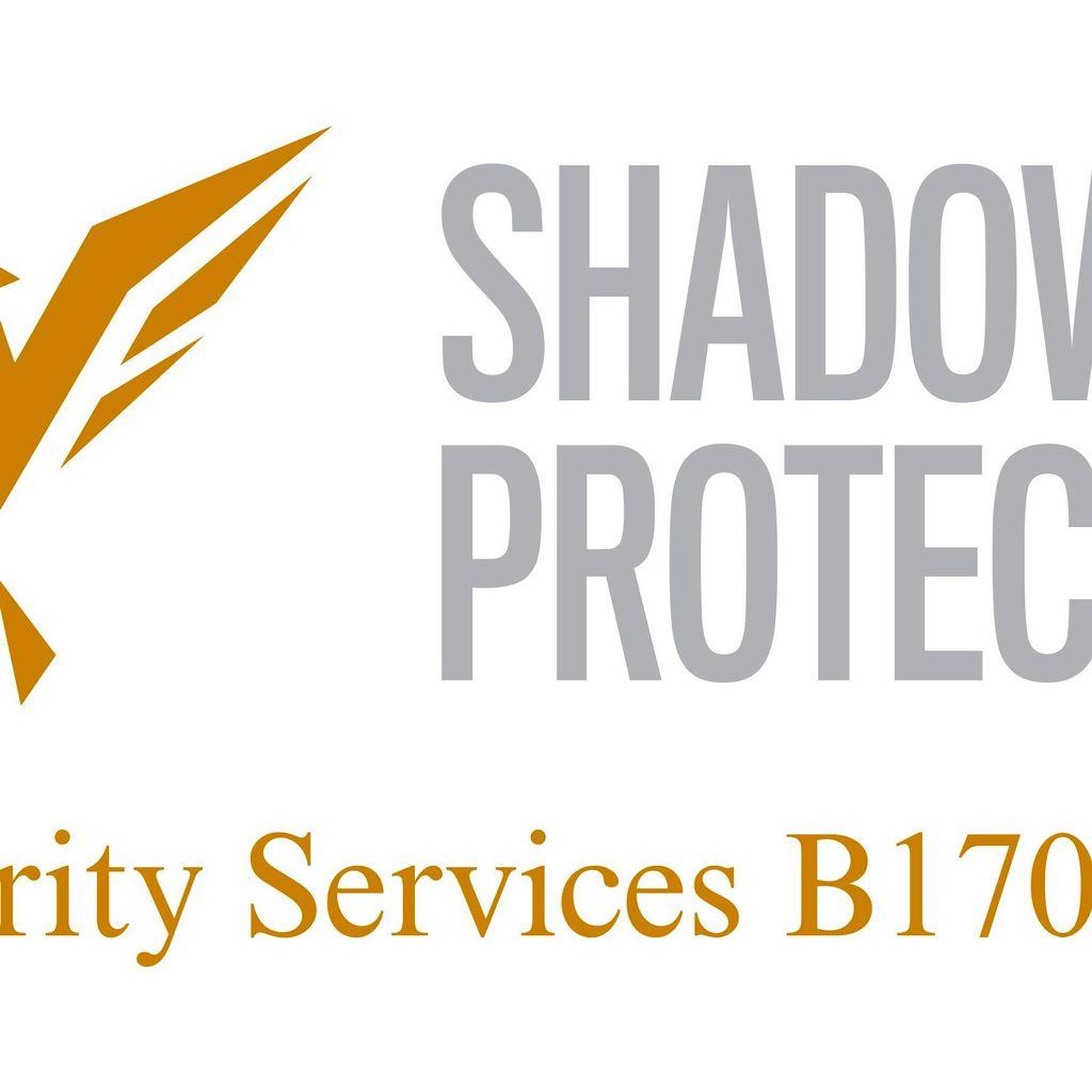Shadow Protection Force of Florida LLC