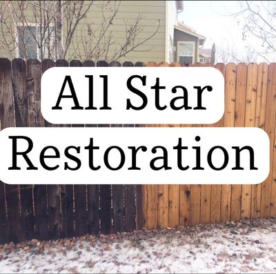 Avatar for All Star Restoration